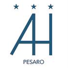 logo-ambassador-pesaro-bianco